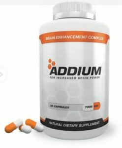 Addium Pill Reviews