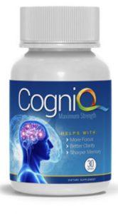 CognIQ Review