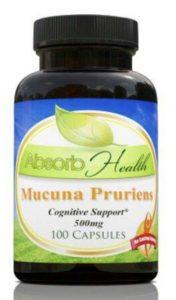 Where to Buy Mucuna Pruriens