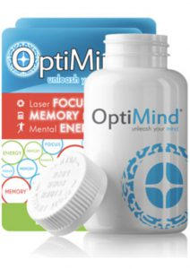 Optimind Review