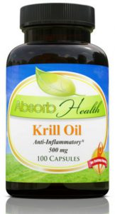 where to buy krill oil capsules absorb health