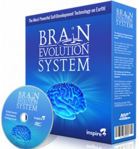 brain evolution system reviews