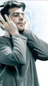 brain evolution system brainwave entrainment