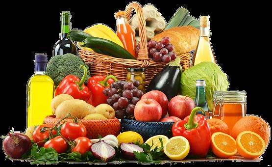 best brain power foods