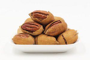 walnut best for brain power boosting