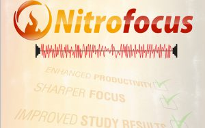 nitrofocus brainwave program