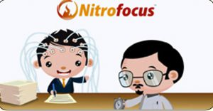 nitrofocus review - it works!