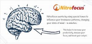 how nitrofocus works