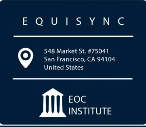 equisync review