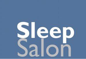Hour Sleep Salon Review