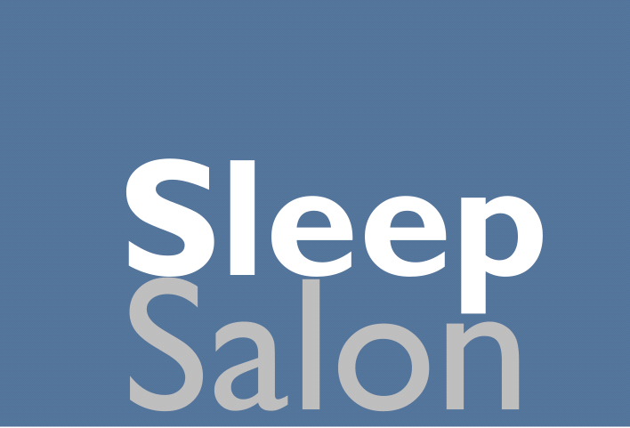 sleep salon review