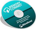 Nitrofocus memory commit
