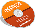 Nitrofocus analytical builder