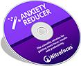 nitrofocus anxiety reducer
