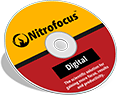 Nitrofocus digital