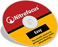 Nitrofocus easy mp3 series