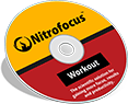 Nitrofocus workout