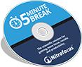 nitrofocus 5 minutes break