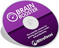 Nitrofocus brain booster