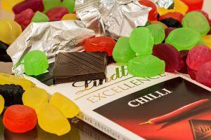 how to overcome sugar addiction