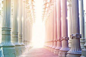 do you meditate properly