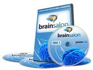 brain salon