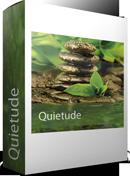 holosync review quietude