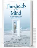 holosync thresholds of the mind