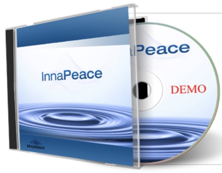 Innapeace Reviews