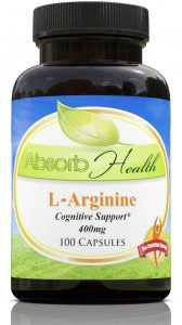 L Arginine Reviews For Weight Loss Improve Your Brain Power