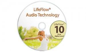 Lifeflow Meditation Review
