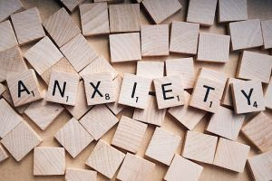 How to Overcome Social Anxiety Step by Step