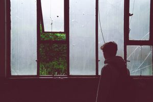 How to Overcome Fear of Abandonment & Rejection