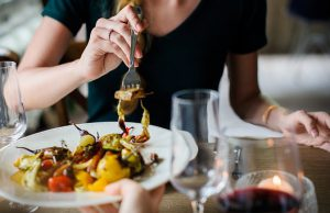 How to Stop Binge Eating and Lose Weight