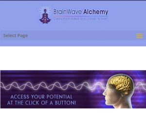 Brainwave Alchemy Review