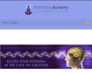 Brainwave Alchemy Review