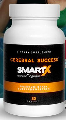 SmartX Review