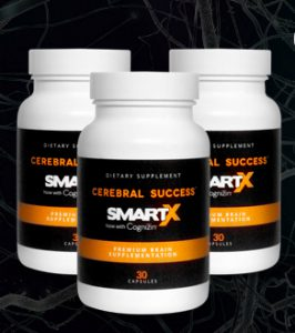 SmartX Reviews
