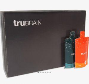Trubrain Reviews