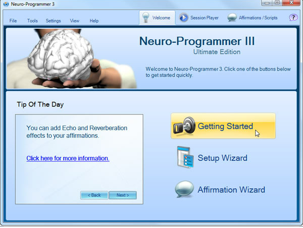 Neuro Programmer 3 Review