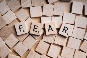 How to Overcome Fear of Commitment