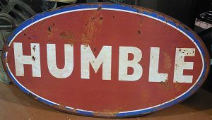 How to Become More Humble