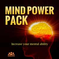 Ennora Binaural Beats Meditation Review