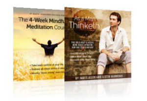 Inspire3's Hypnosis Bootcamp Review