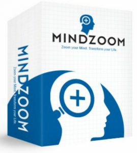 Mindzoom Subliminal Software Review
