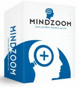 Mindzoom Subliminal Software Review