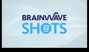 Brainwave Shots Review