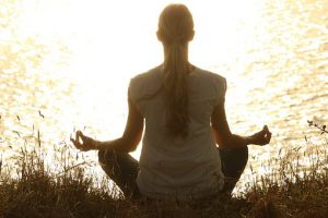 How to Benefit From Meditation