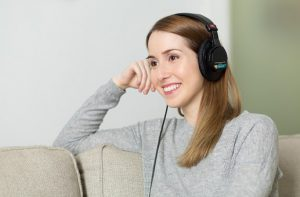What is the Best Music For the Brain