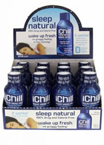 iChill Sleep Aid Reviews